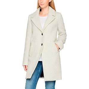 alpaca abrigo
