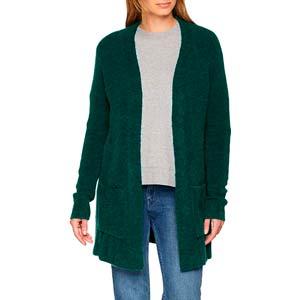 abrigo de alpaca precio
